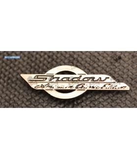Pin HONDA SHADOW AMERICAN CLASSIC