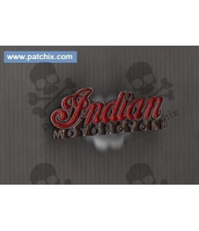 Pin INDIAN MOTORCYCLE