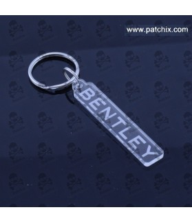 Key chain BENTLEY