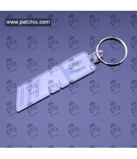 Key chain BMW M3