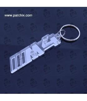 Key chain BMW M4