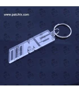 Key chain BMW M5