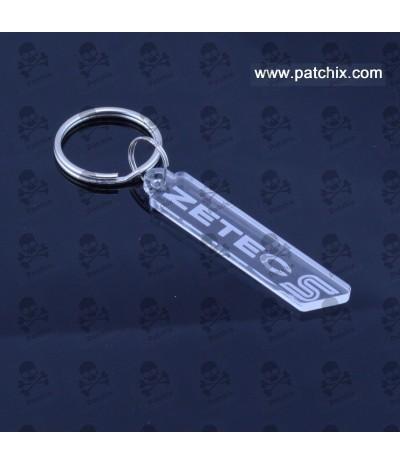Key chain FORD ZETEC