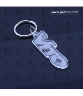 Key chain MERCEDES VITO