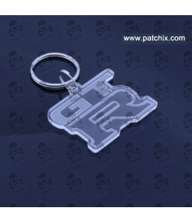 Key chain NISSAN GTR