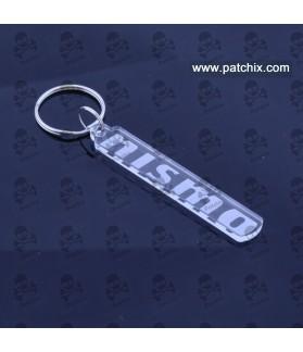 Key chain NISSAN NISMO