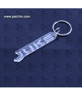 Key chain NISSAN JUKE