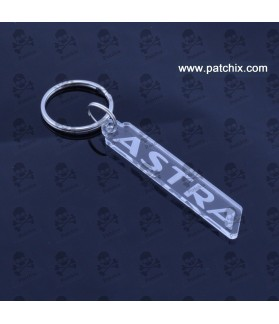 Key chain OPEL ASTRA