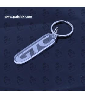 Key chain OPEL GTC