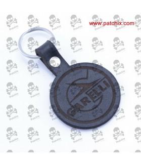 Key chain GARELLI