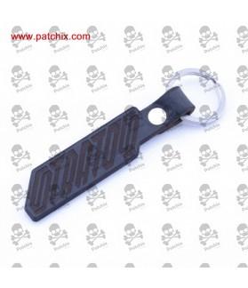 Key chain LANCIA STRATOS
