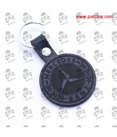 Key chain MERCEDES