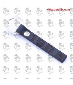 Key chain MERCEDES 190