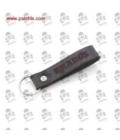 Key chain MERCEDES BRAVUS