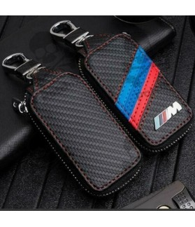 Key chain BMW LOGO M