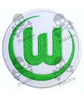 Embroidered VfL Wolfsburgo