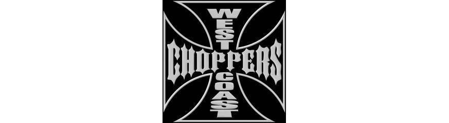Choppers-Custom